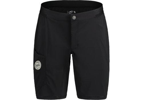 Maloja StagiasM. Multisport Shorts - Moonless