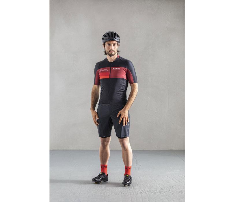 StagiasM. Multisport Shorts - Moonless