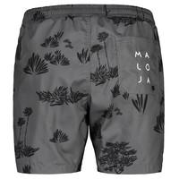 BlesM. Shorts
