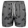 Maloja BlesM. Shorts