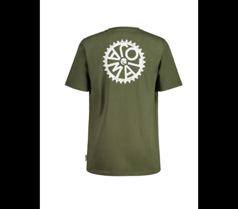 HolzapfelM. T-Shirt-Moss