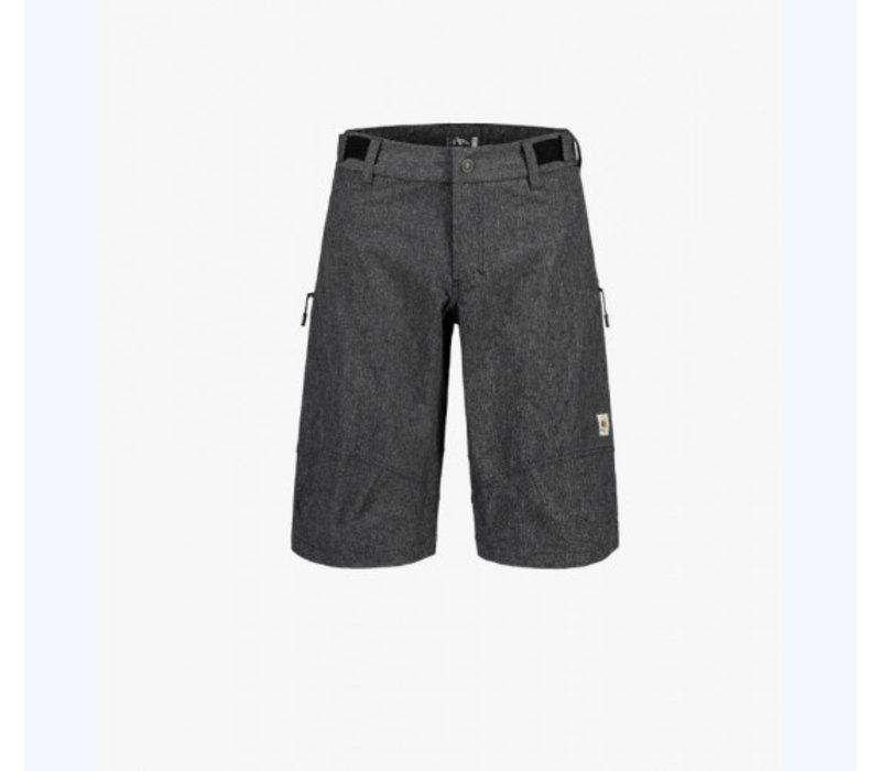 TimianM. Shorts