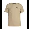 Maloja BovistM. T-Shirt