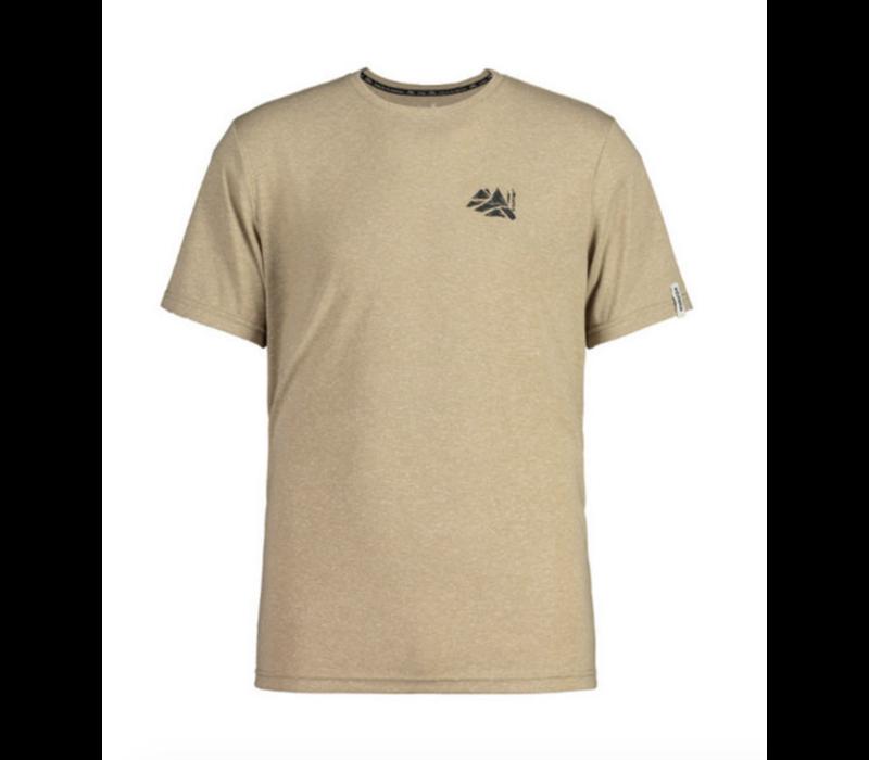 BovistM. T-Shirt
