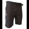 Maloja CudognM. Shorts