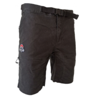 CudognM. Shorts