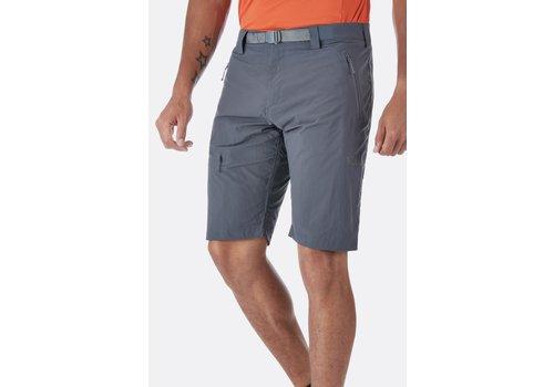 "Rab Calient Shorts 9"""