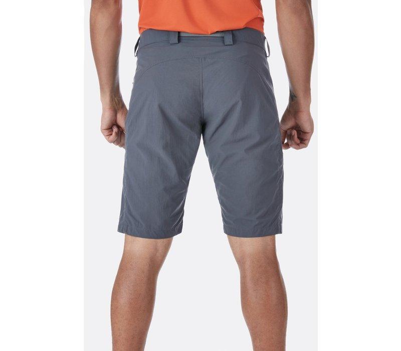 """Calient Shorts 9"""""""