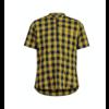 Maloja GrünerleM. Functional Shirt - Golden Fall