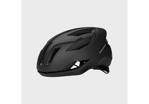 Sweet Protection Falconer II CPSC Helmet