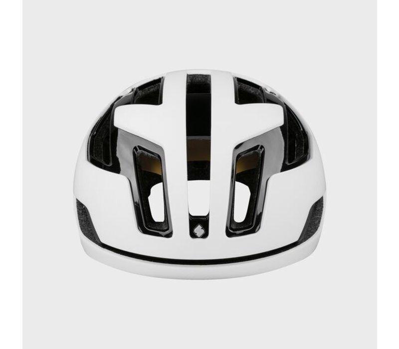 Falconer II MIPS CPSC Helmet - White
