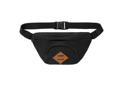 Helly Hansen Capilano Waist Bag - Black