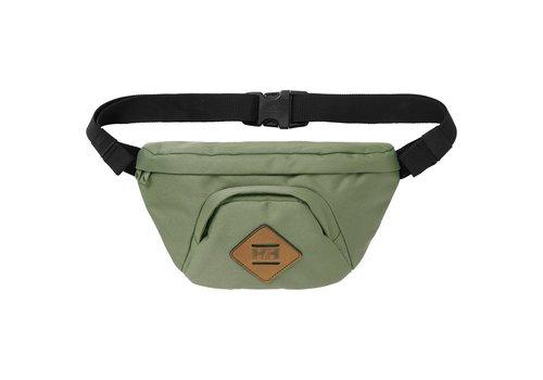 Helly Hansen Capilano Waist Bag - Lav Green