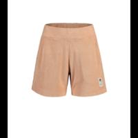 SchwarzdornM. Shorts-Bloom