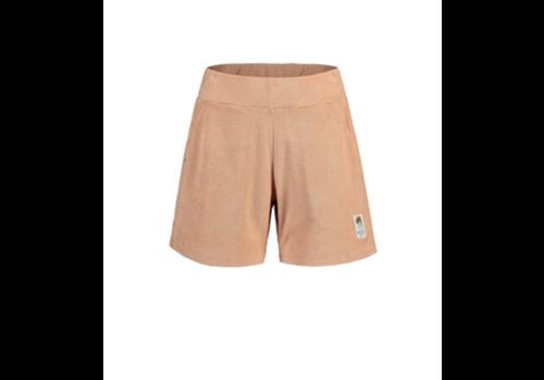 Maloja SchwarzdornM. Shorts-Bloom