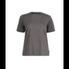 Maloja HelmkrautM. Short Sleeve Jersey- Stone