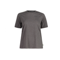 HelmkrautM. Short Sleeve Jersey- Stone