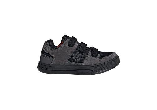 Five Ten Freerider Kid - Black/Grey