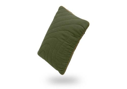 Rumpl Stuffable Pillowcase - Cypress