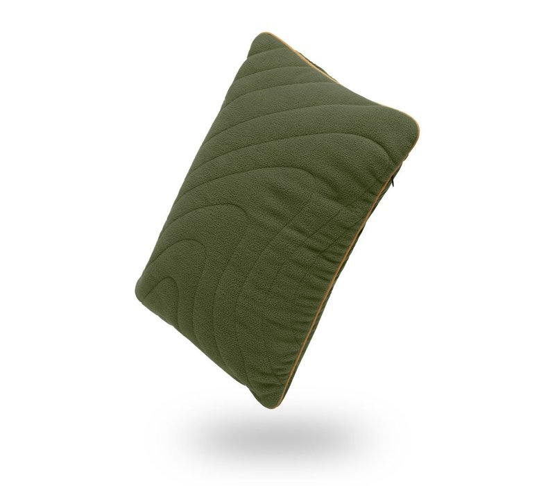 Stuffable Pillowcase - Cypress