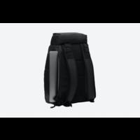 The Hugger 20L - Black Out