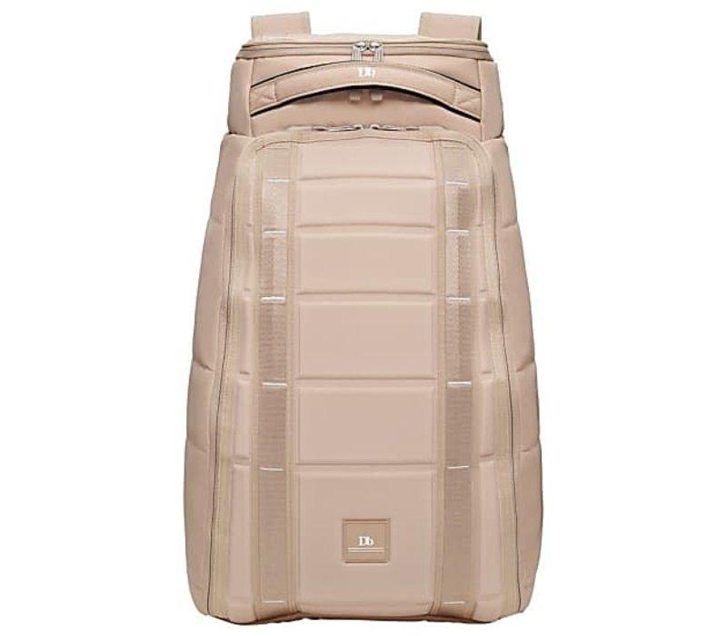 Hugger 30L - Desert Khaki Eva