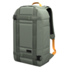 DB The Backpack - Sage Green