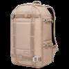 DB The Backpack Pro - Desert Khaki