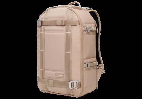 DB The Backpack Pro 26L- Desert Khaki