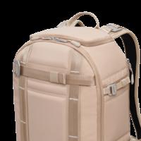 The Backpack Pro - Desert Khaki