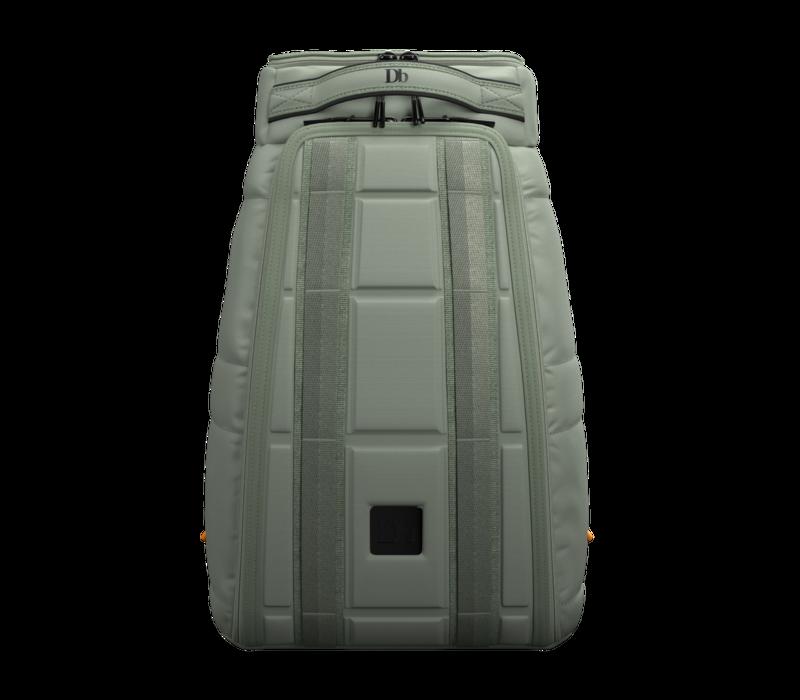 The Hugger 20L - Sage Green