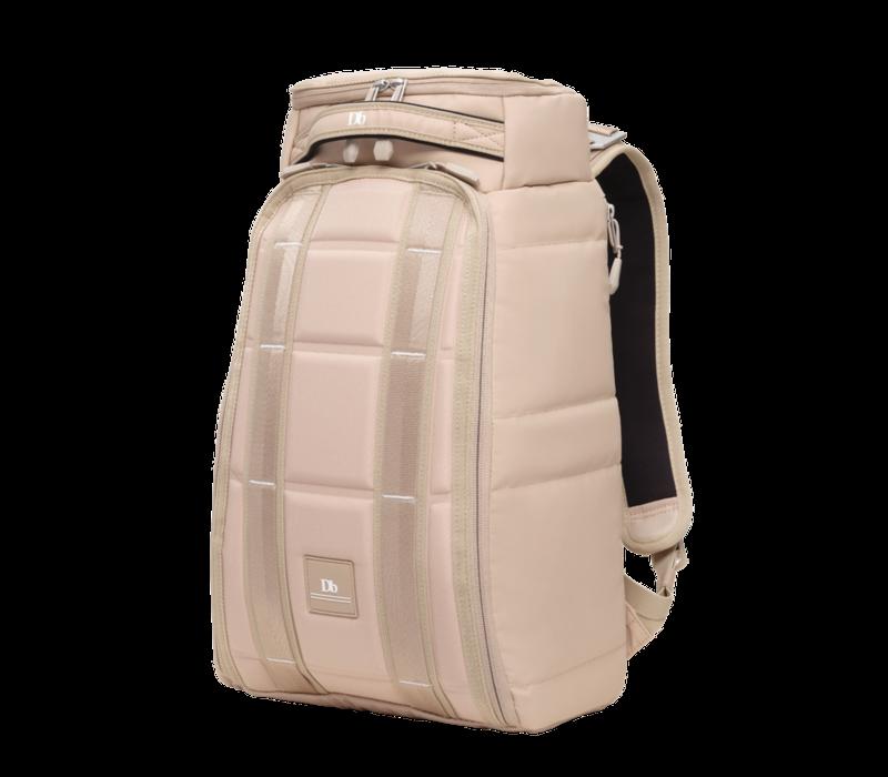 The Hugger 20L - Desert Khaki