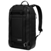 DB Carryover The Backpack - Black
