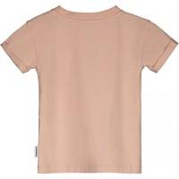 StilafenU. T-Shirt-Bloom