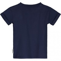 StilafenU. T-Shirt-Night Sky