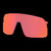 OAKLEY Sutro Lite - Replacement Lens - Prizm Trail Torch