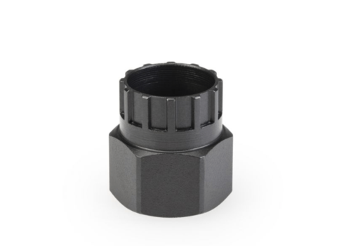Park Tool, FR-5.2G, Cassette lockring tool with guide pin