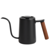 Timemore Youth Pour Over Kettle - Black