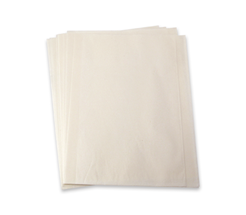 Toddy Paper Filter Bags