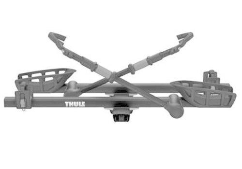 THULE Rack, Thule, T2 Pro XT 2 Bike Add-On,  BLACK