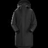 Arc'Teryx Codetta Coat W
