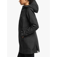 Codetta Coat W