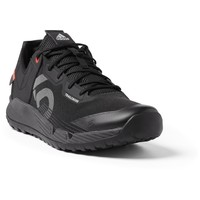 Trail Cross Lt - Blk/Gry/Red - Souliers  Montagne