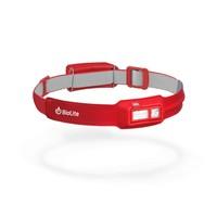 HeadLamp 330 - Ember Red