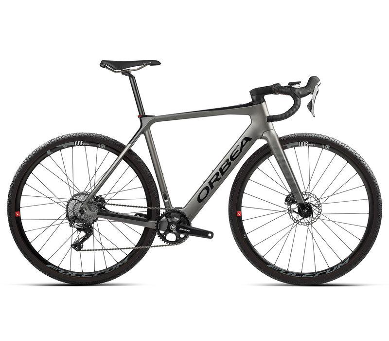 E-Bike - Orbea Gain M30 1X  - Medium