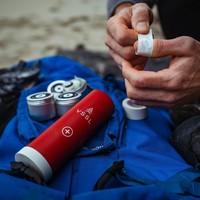 VSSL - First Aid Mini