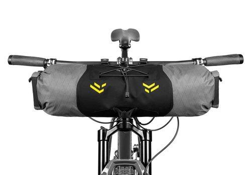 Apidura Backcountry Handlebar Pack - 7 L