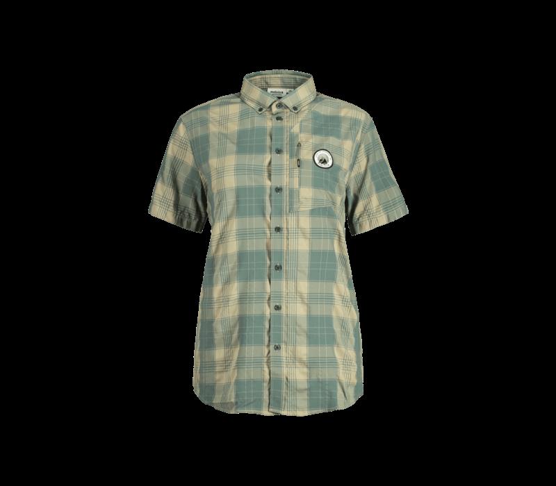FalzM. 1/2 Shirt