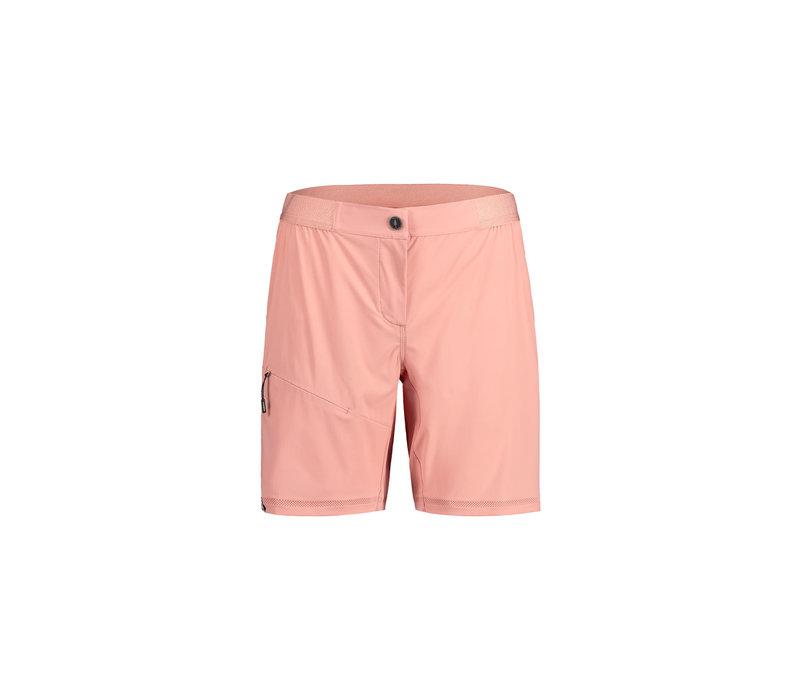ArmeriaM. Shorts