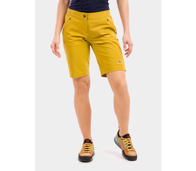 AnemonaM. Multisport Shorts